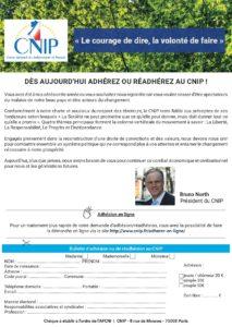 bulletin adhesion cnip-page-001