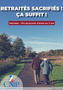 2018-09-tract-retraites-cnip-0.8 (1)-page-001