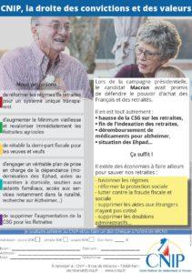 2018-09-tract-retraites-cnip-0.8 (1)-page-002