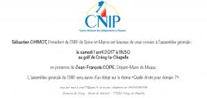 AG_CNIP_2017