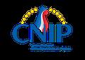 Exe-Logo-CNIP-OK-2020 (3)