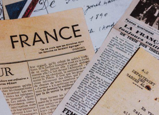 La lettre des indépendants