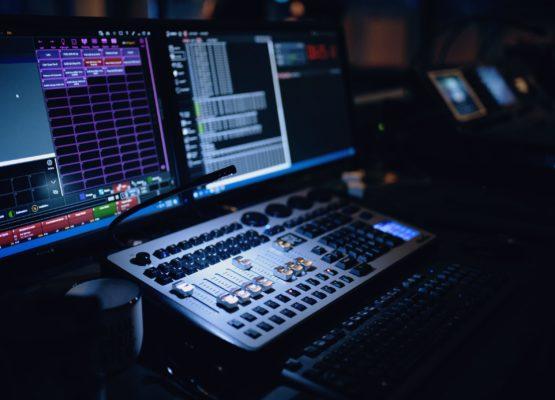 Le Studio CNIP