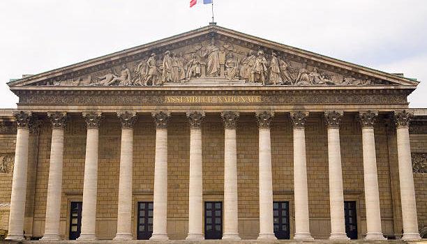 ASSEMBLÉE NATIONALE: LE SCÉNARIO D'UNE DISSOLUTION