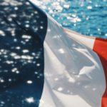 L'avenir de la France passe par la défense et la promotion de sa langue