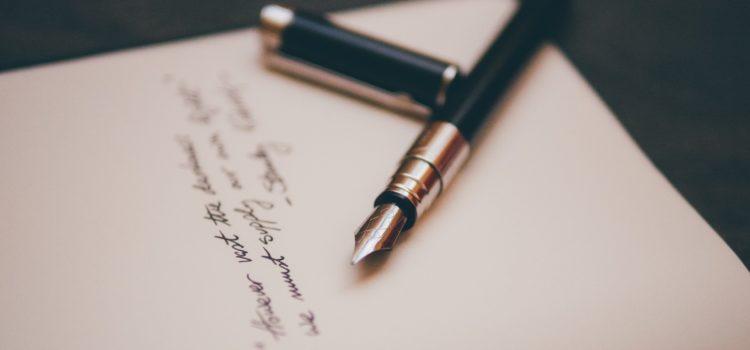 La lettre des indépendants Janv/Fev 2021