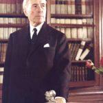 Le CNIP dans la République (II) 1962-65 : Antoine Pinay aux portes de l'Élysée